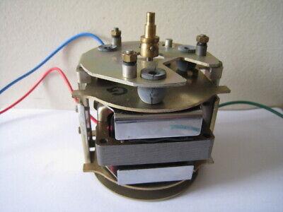 Garrard Lab-80 Turntable Motor