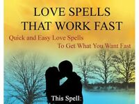 EXPERIENCED AFRICAN SPIRITUAL HEALER,PSYCHIC,LOVE SPELLS,BLACK MAGIC, ASTROLOGY CALL/WHATSAPP