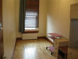 2 bedroom flat in Chiswick high road £365