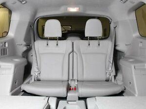 2012 Toyota Highlander Hybrid Limited Four-wheel Drive (4WD) Edmonton Edmonton Area image 10