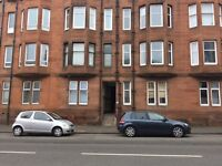 Traditional 1 Bedroom Ground Floor Flat Newlands Road - Available Now