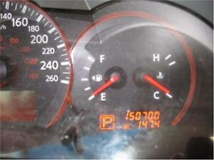 2007 Nissan Altima 2.5 S Kitchener / Waterloo Kitchener Area image 11