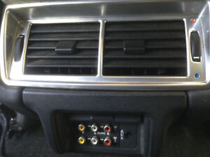 SUPERCHARGED RANGE ROVER NOW ONLY $16500 O.B.O. Moose Jaw Regina Area image 8