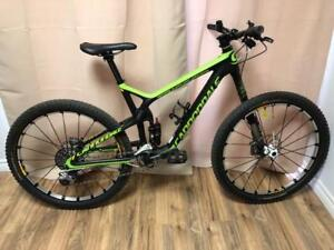 Cannondale Trigger Carbon Team $3999 or reasonable offer