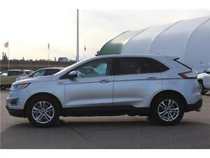 2016 Ford Edge SEL AWD*Navigation,Heated Front Seats*
