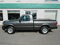 Ford Ranger 2010, Impeccable!!!