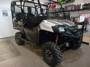PIONEER  700 M4