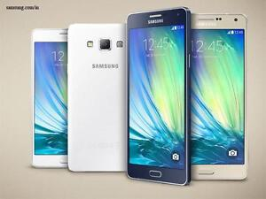 All Samsung Phone Models are on SALE... BEST PRICE GUARANTEED