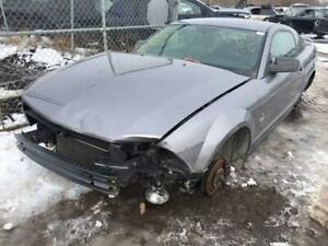 2006 Ford Mustang just in for parts at Pic N Save!