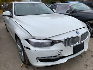 2014 BMW 320Xi just in for sale at Pic N Save!