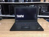 Lenovo ThinkPad X240 Core i7-4600U 2.10GHz 8GB Ram 16GB SSD & 500GB HDD Laptop
