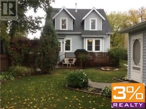 D22//Brandon/ Single Family House ~ by 3% Realty