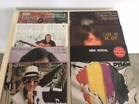Classic Vinyls