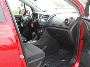 2014 Chevrolet Trax LS London Ontario image 15