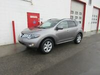 2009 Nissan Murano S AWD ~ONE OWNER~ Heated seats~ $ 10,999 Calgary Alberta Preview