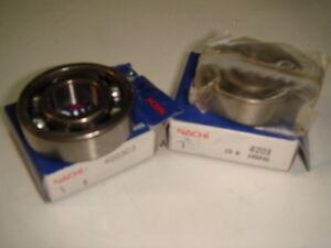 2-rodamientos-ciguenal-Minarelli-P3-P4-Fantic-Motor-Testi-Aprilia-Aspes-Gori
