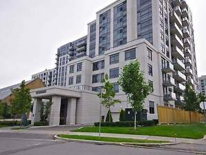 CALL TODAY ! Why RENT ? YES U Can Own this Beautiful Condo!