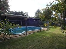 3 bedroom villa your own swimming pool!!close to casino Rivervale Belmont Area Preview