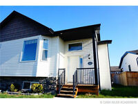 Open House At 265 Jenner Crescent This Saturday 2-4pm