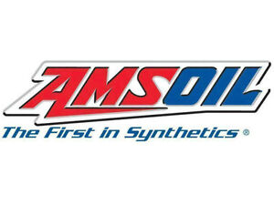 AMSOIL SYNTHETIC OIL IN STOCK AT HALIFAX MOTORSPORTS