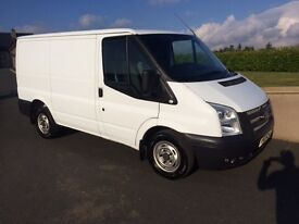 Ford Transit 280 100ps SWB ** Finance Available **