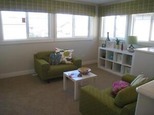 Fully Furnished Executive Rental UTILITIES INCLUDED Strathcona County Edmonton Area image 7