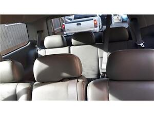 2006 Dodge Durango Limited**LEATHER**SUNROOF**DVD PLAYER**8 PASS London Ontario image 9