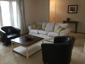 ROOM FOR RENT - TIVERTON - 10 MIN TO BRUCE POWER