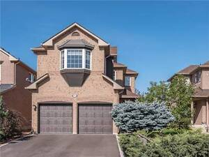 Absolutely Stunning & Rare! Very Well Maintained Home