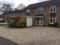 ****TROWSE**** 3 BED SEMI-DETACHED HOUSE OFFERS IN EXCESS OF £310,000