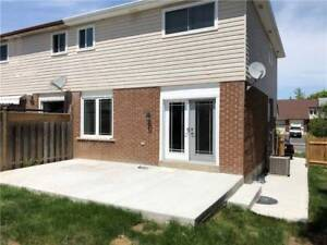 Absolutely Stunning, Semi Detached Newly Renovated From Top