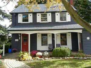 Dunnville House for Sale