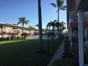 Condo Floride (Dania Beach)
