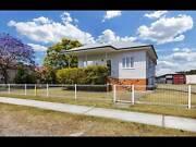 REMOVAL HOME - ALBERT Pinkenba Brisbane North East Preview