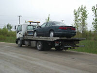 MONEY TODAY FOR YOUR UNWANTED VEHICLES -( 204) 292-3290
