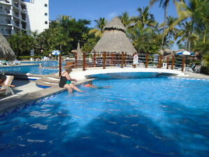beautuful Puerto Vallarta,,, Restfull Holiday,