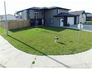 New Listing in Clive 5208 46 Street