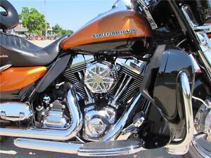 2014 harley-davidson Electra Glide Ultra Limited   $66,000 Inves London Ontario image 7