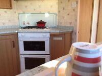 Used caravan for sale East Yorkshire