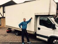 UNWANTED FURNITURES - HOUSE CLEARANCE - REMOVALS SERVICE - MAN & VAN SERVICE