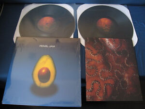 Pearl-Jam-Avocado-US-Double-Vinyl-LP-Gatefold-Sleeve-in-Shrink-Eddie-Vedder