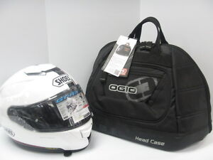Ogio bags, Christmas clear out on all Ogio products, Cooper's!!!