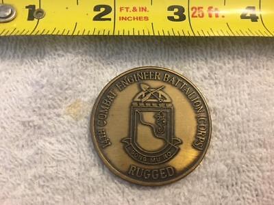 14th Combat Engineer Battalion (Corps)