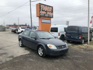 2008 Chevrolet Cobalt LS*** AUTO**ONLY 173KMS**AS IS SPECIAL***