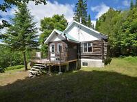 Maison - à vendre - Sainte-Marguerite-du-Lac-Masson - 20575963