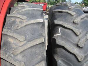 International 1566 Tractor Cambridge Kitchener Area image 6