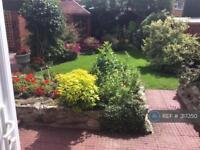 1 bedroom in Sutton Road, Shrewsbury, SY2 (1 bed)