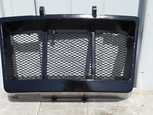 lower grill for sears garden tractor Kawartha Lakes Peterborough Area image 1
