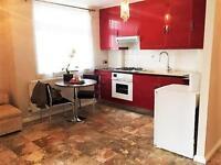 2 bedroom flat in Woodford Court, Shepherds Bush Green, London
