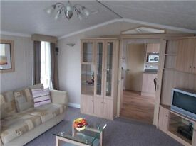Holiday Home for sale by the sea - Suffolk - Lowestoft - Kessingland